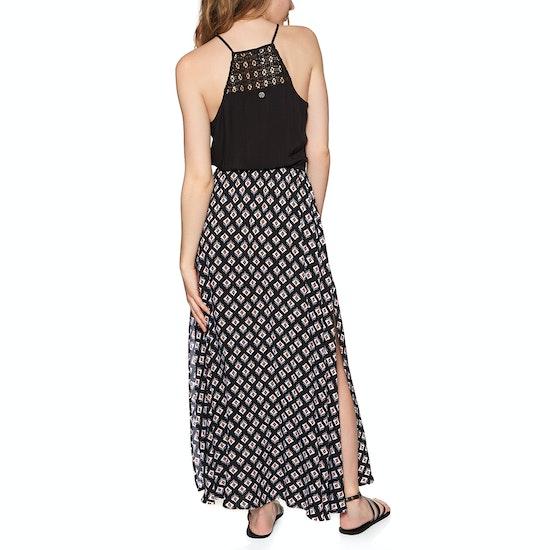 Rip Curl Island Long Dress