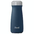 Swell Bottles 16oz Azurite Traveler Flasche