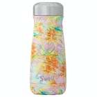 Swell Bottles 16oz Sunkissed Damen Flasche