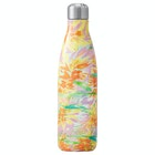 Swell Bottles 17oz Sunkissed Damen Flasche