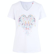 Imperial Riding Happy Heart Ladies Top