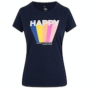 Imperial Riding Happy Magic Ladies Top