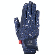 Imperial Riding Wild Gloves