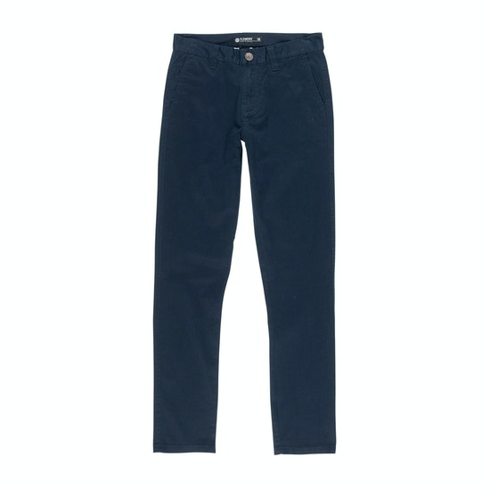Element Howland Classic Chino Boy Boys Chino Pant
