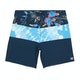Billabong Tribong Pro Boardshorts