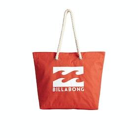 Bolso de playa Billabong Essential - Samba