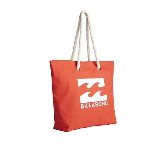 Billabong Essential Beach Bag