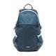 Element Jaywalker Backpack