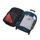 Thule Subterra Wheeled Duffel 22 inch Luggage