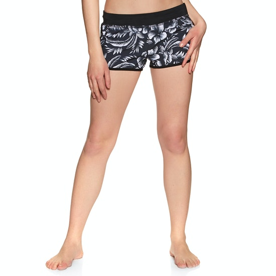 Rip Curl Mirage Boardshorts