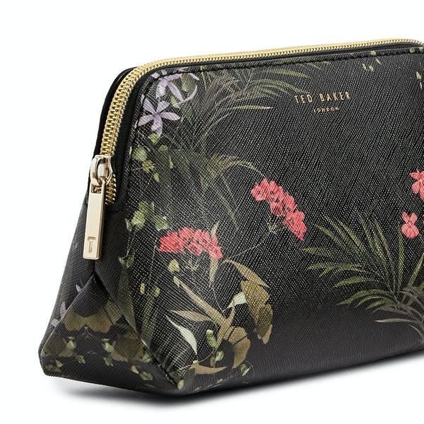Ted Baker Aerine Dames Make Up Bag