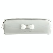 Ted Baker Franai Dames Make Up Bag