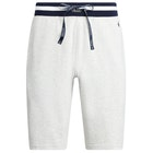 Polo Ralph Lauren Loop Back Jersey Shorts Men's Pyjamas