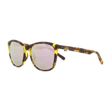 Red Bull Spect Fly Womens Sunglasses