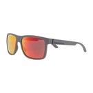 Red Bull Spect Wing1 Sunglasses
