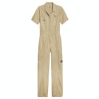 Tommy Jeans Regular Jumpsuit Ssl Sltc Jumpsuit