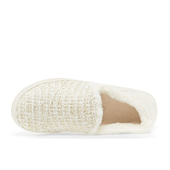 Toms India Womens Slippers