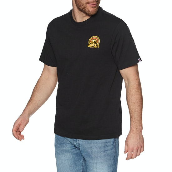 Element Sonata Short Sleeve T-Shirt