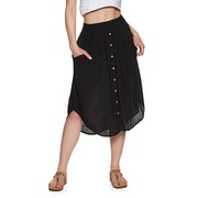 Rip Curl Oasis Muse Skirt