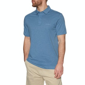 Chemise Polo O'Neill Lm Essentials - Walton Blue
