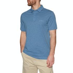 O'Neill Lm Essentials Polo-Shirt - Walton Blue