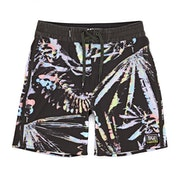 Rip Curl Mirage Mason Native Boardshorts