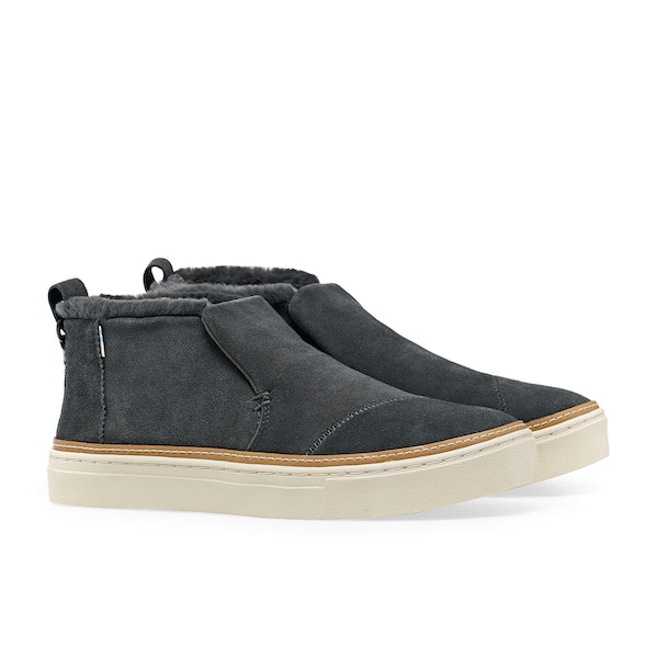 Toms Paxton Women's Shoes