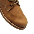Penelope Chilvers Ecuador Leather Women's Boots