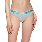 Emporio Armani Knitted Set Knickers