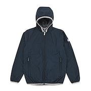 Pyrenex Hendrick Ветронепроницаемая куртка