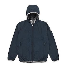 Pyrenex Hendrick Boy's Jacket - Amiral