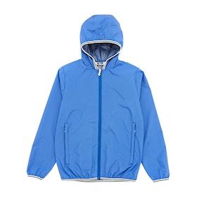 Pyrenex Hendrick Boy's Jacket - Regatta