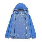 Pyrenex Hendrick Boy's Windproof Jacket