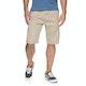Carhartt Ruck Single Knee Wandel Shorts