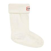Hunter Original Fleece Kinderen Wellington Socks