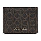 Calvin Klein Mono Card Holder