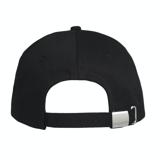Calvin Klein New York Baseball Women's Cap