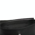 Calvin Klein Re-lock Belt Damen Gürteltasche