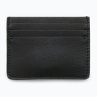 Calvin Klein Re-lock Card Holder