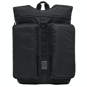 Chrome Industries Mxd Fathom Backpack - Black Ballistic