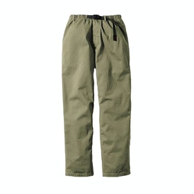 Gramicci Pants Trousers - Olive