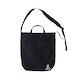 Gramicci Gramicci Shopper Bag