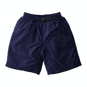Gramicci Packable G Shorts - Double Navy