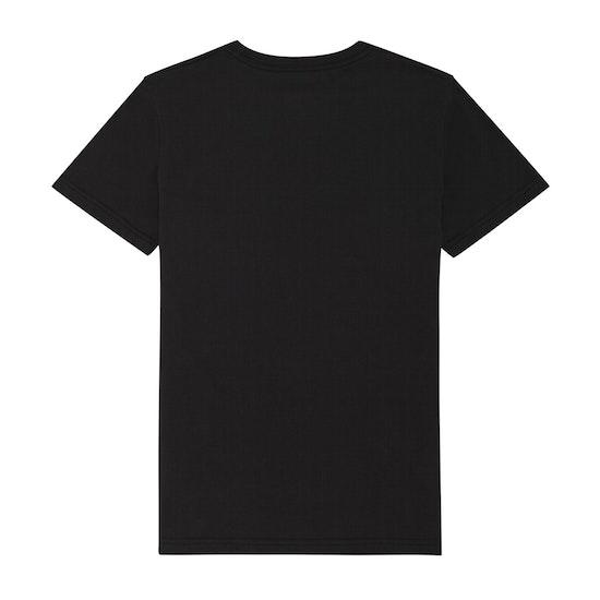 Billabong Triple Arch Short Sleeve T-Shirt