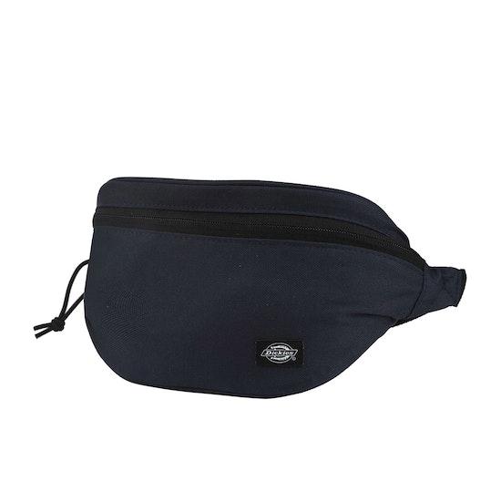 Dickies High Island Bum Bag