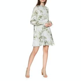 Платье Женщины Ted Baker Glimmah - Grey