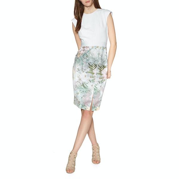 Ted Baker Hanalee Women's Dress