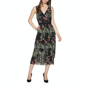 Платье Женщины Ted Baker Malinae - Black