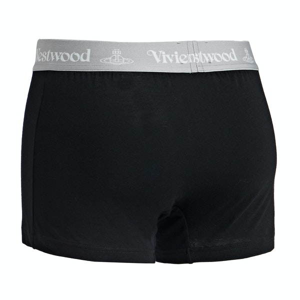 Vivienne Westwood Three-pack Boxer Shorts