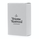 Calções de Boxeur Vivienne Westwood Three-pack